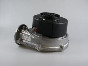 Brander ventilator MVL RG128/1300-3612